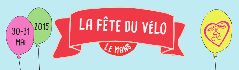 fete-du-velo-2015