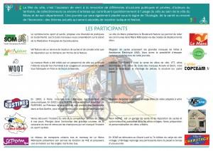 Programme officiel fête du vélo 2016 (JPEG)2