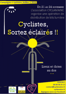 flyer-kits-lumiere2016