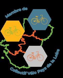 Logo du collectif